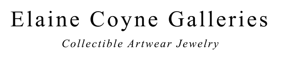 Elaine Coyne Galleries