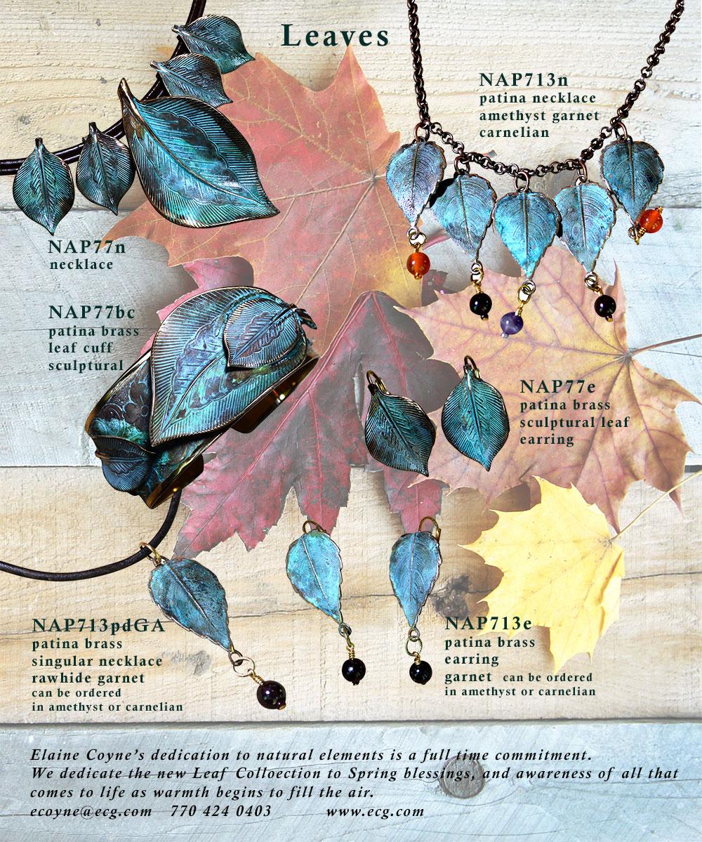 Brochure Page 9