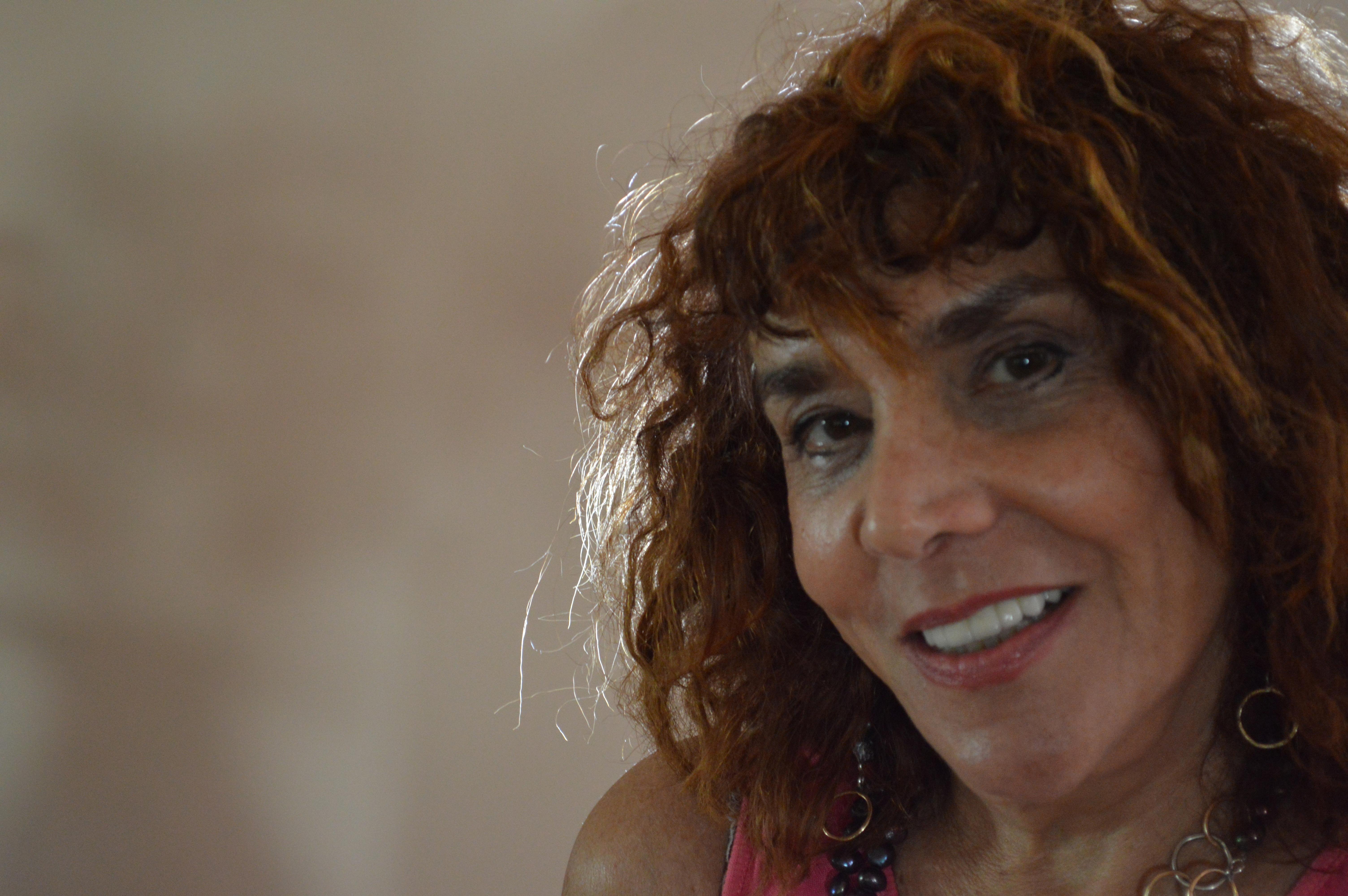 Elaine Coyne